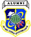 AFTAC Alumni Association