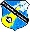 91st Stratigic Reconnaissance Wing Association