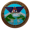 Professional Loadmasters Association