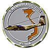 C-7A Caribou Association