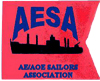 AE/AOE Sailors Association (AESA)