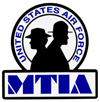Military Training  Instructor Association