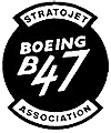 The B47 Stratojet Association