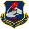 REDHORSE Association