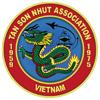 Tan Son Nhut Association