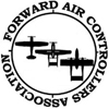 Forward Air Controllers Association