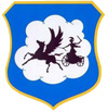 463rd Airlifters Association