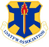 12th Tactical Fighter Wing Association