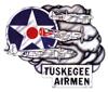 Tuskegee Airmen, Inc