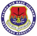Pleiku Air Base Veterans Association