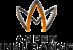Logo Aspen Insurance