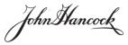 Logo Johnhancock