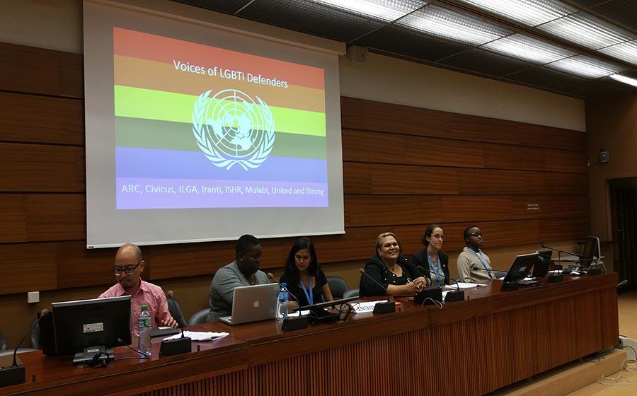 Mulabi – Espacio Latinoamericano de Sexualidades y Derechos