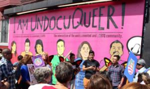 undocuqueer_banner