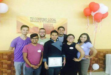 Arizona Queer Undocumented Immigrant Project (Az-QUIP)