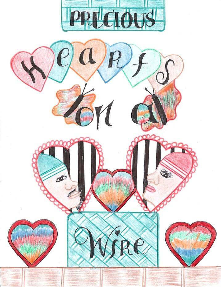 Hearts on a Wire Collective