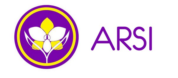 Association of Russian speaking Intersex people (ARSI)