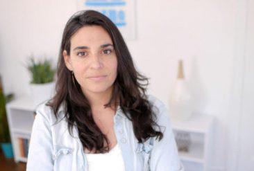 Deborah S. Esquenazi