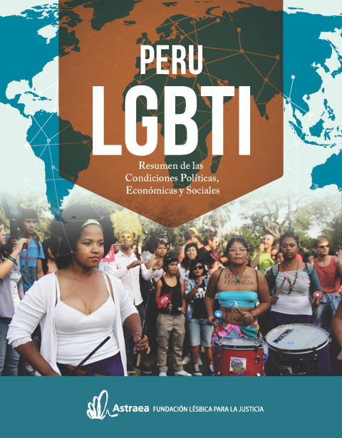 Peru LGBTI Resumen en Español