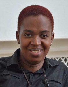 Nthabiseng-Mokoena
