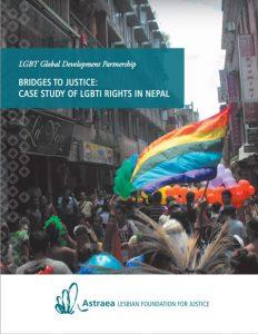 Astraea-Nepal-Case-Study-cover
