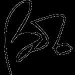 bob signature_transparent