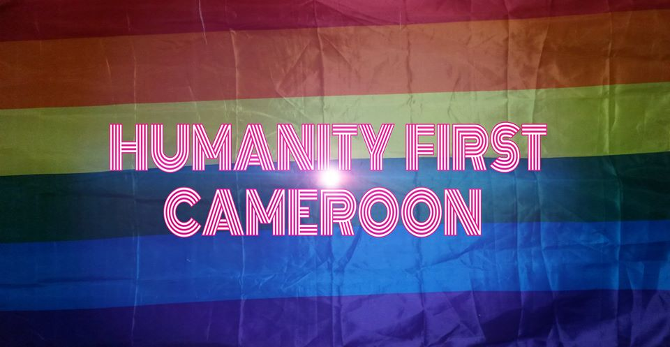 Humanity First Cameroon