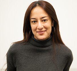 Sangeeta Budhiraja