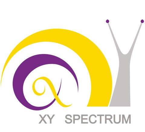 XY Spectrum