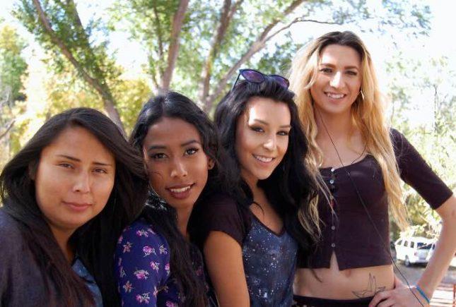 Trans Woman Empowerment Initiative