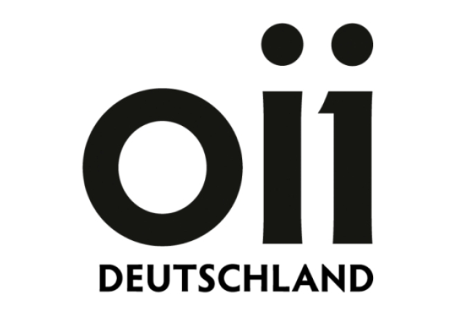 Organisation Intersex International Germany (OII Germany)