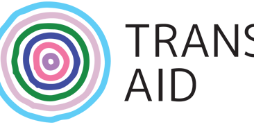 Trans Aid - Association for promoting and protecting the rights of trans, inter and gender variant persons
