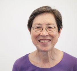 Susan Wefald