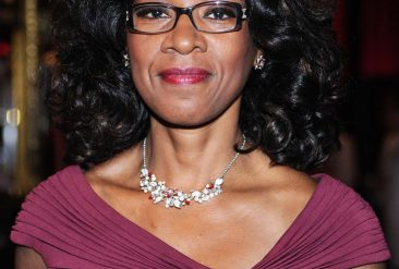 Dr. Marjorie Hill