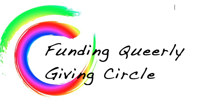 Funding Queerly now accepting proposals for next grant cycle