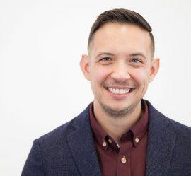 Ryan Li Dahlstrom