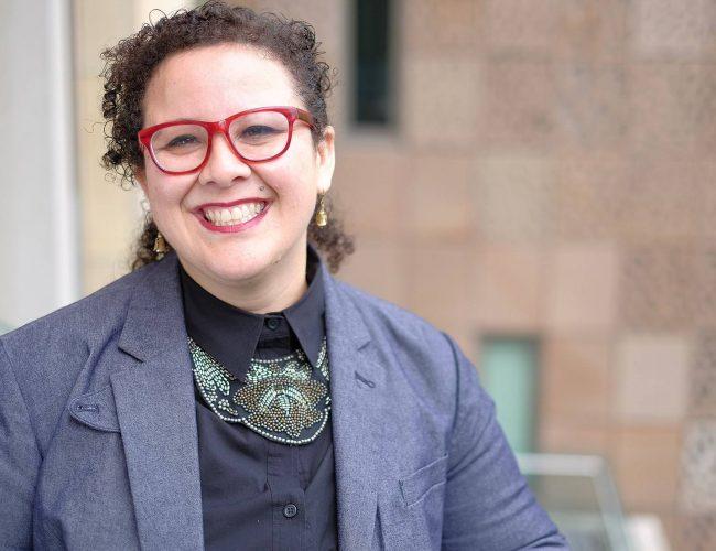 Dr. Celiany Rivera-Veláquez