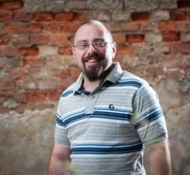 Kristian Ranđelović
