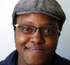 Tshegofatso Joshua Sehoole