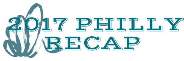 philadelphia recap (1)