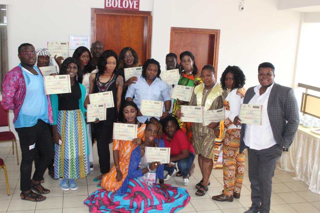 West Africa Trans Forum (WATF)