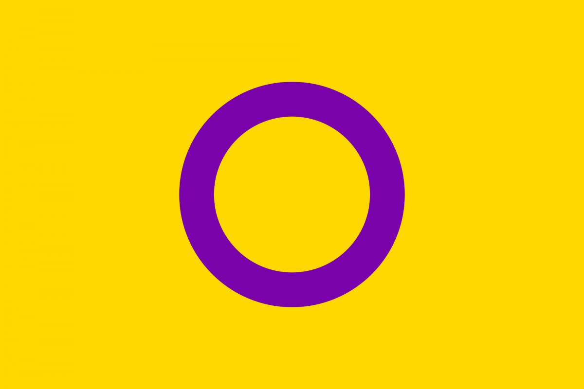 Intersex Archive Project