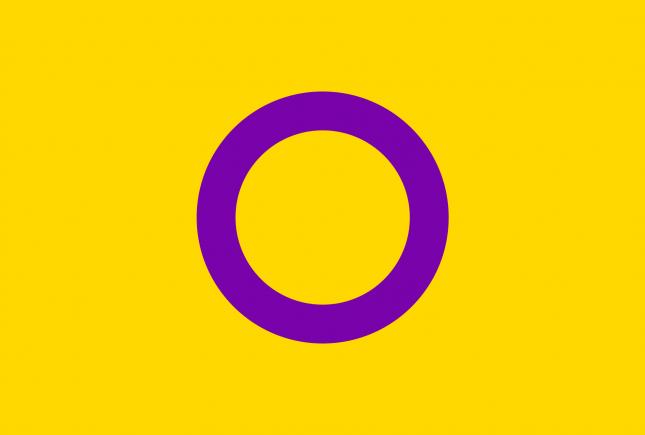 Intersex Archive Project
