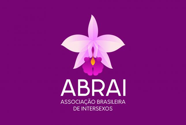 Associacao Brasileira de Intersexos (ABRAI)