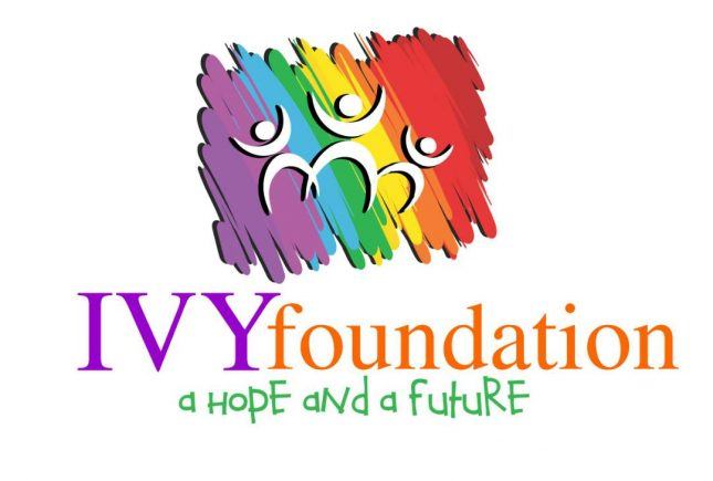 Ivy Foundation