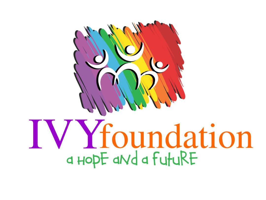 Ivy Foundation