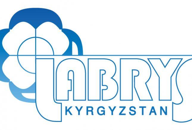 LGBT Organization Labrys
