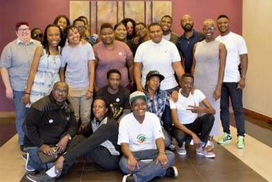 Public Statement by the African Intersex Movement