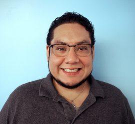 Irvin Lozano