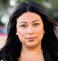 Jennicet Gutiérrez
